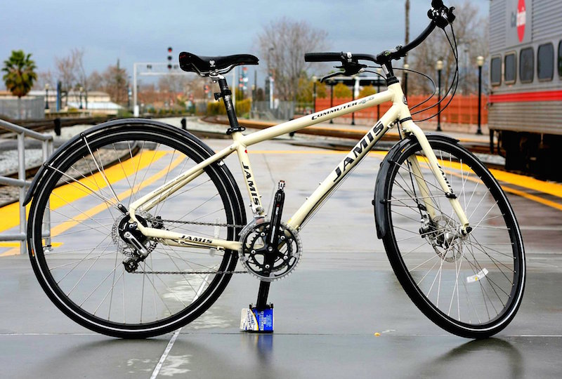 Hybrid Commuter Bike: What You Need to Know